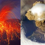 Scientists Just Warned That Italy's Supervolcano Is Way More Dangerous Than We Previously Thought