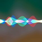 Siri: Everything You Need to Know