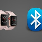 How to Set Up Your Apple Watch Bluetooth