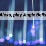 Can You Change The Alexa Wake Word?