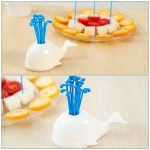 1-Set-Cute-Beluga-White-Whale-Kitchen-Accessories-Cooking-Fruit-Vegetable-Tools-Gadgets-For-Party-Home-7
