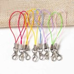 100pcs-lot-DIY-Phone-Strap-Charm-Lariat-Lanyard-W-Lobster-Clasp-Cords-for-Cell-phone-Gadgets-1