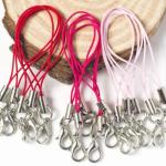100pcs-lot-DIY-Phone-Strap-Charm-Lariat-Lanyard-W-Lobster-Clasp-Cords-for-Cell-phone-Gadgets-5