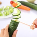 1pc-Hot-High-Quality-Carrot-Spiral-Slicer-Kitchen-Cutting-Models-Potato-Cutter-Cooking-Accessories-Home-Gadgets-1