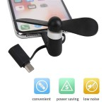3-IN-1-Travel-Portable-Cell-Phone-Mini-Fan-Cooling-Cooler-for-Android-Type-c-Micro-4