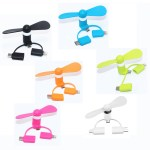 3-IN-1-Travel-Portable-Cell-Phone-Mini-Fan-Cooling-Cooler-for-Android-Type-c-Micro-5