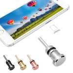 5pcs-Metal-Phone-Sim-Card-Pin-Tool-Audio-3-5-mm-Anti-Dust-Plug-Earphone-Headset