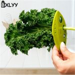 BXLYY-Peeling-Machine-Vegetable-Leaf-Extractor-Kitchen-Gadget-Home-Kitchen-Decoration-Accessories-Christmas-Halloween-Supplies8z-1