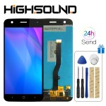 For-ZTE-Blade-V8-Lite-LCD-Display-Touch-Screen-Assembly-Replacement-Parts-Cell-Phone-Accessories-Tools