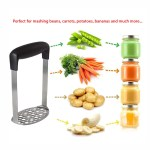 Home-Kitchen-Gadgets-Kitchen-Tools-Accessories-Goods-Potato-Masher-Mashed-Potatoes-Fruit-Vegetable-Cutter-Smasher-Garlic-5
