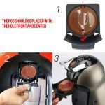 Kitchen-Accessories-Tools-Reusable-Dolce-Gusto-Coffee-Capsule-Filter-Cup-Reusable-Coffee-Filters-Home-Gadgets-Kitchen-2