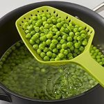 Kitchen-Accessory-Product-Vegetable-Strainer-Scoop-Drain-Colander-Shovel-Water-Leaking-Cooking-Tool-Creative-Kitchen-Home-4