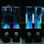 LED-Dancing-Water-Fountain-Show-Music-Light-Computer-Speakers-For-Laptop-PC-iPhone-MP3-Phone-Gadget-4