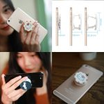Popping-Pocket-Socket-Round-Anti-Fall-Hot-Mobile-Phone-Holder-Desk-Stand-Grip-Phone-2
