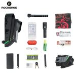 ROCKBROS-Bicycle-Bag-Front-Tube-Bike-Phone-Bag-Touch-Screen-Saddle-Bag-Waterproof-Cycling-Frame-5-5