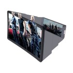 Screen-Magnifier-Video-Enlarge-Stand-Holder-Foldable-phone-Screen-Amplifier-Mobile-Phone-Gadget-3D-2
