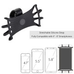 Silicone-Bicycle-Phone-Holder-Balance-Car-Bicycle-Handle-Phone-Accessories-for-iPhone-6-7-8-for-3