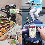 Silicone-Bicycle-Phone-Holder-Balance-Car-Bicycle-Handle-Phone-Accessories-for-iPhone-6-7-8-for-4