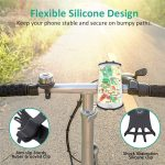 Silicone-Bicycle-Phone-Holder-Balance-Car-Bicycle-Handle-Phone-Accessories-for-iPhone-6-7-8-for-5