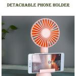 TWISTER-CK-USB-Gadget-Mini-Fan-Handheld-Portable-Mobile-Phone-Stand-Desktop-Charging-USB-Fan-for-5