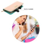 Type-C-Mini-USB-C-Phone-Fan-for-Android-Samsung-Galaxy-S8-S8-Plus-S9-Pixel-4