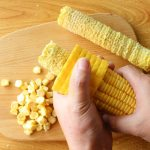 Yellow-Creative-Home-Gadgets-Corn-Stripper-Cob-Cutter-Remove-Kitchen-Accessories-Cooking-Tools-Cooking-tools-Kitchen