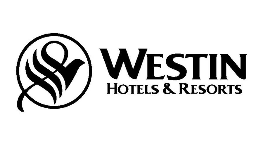 This image has an empty alt attribute; its file name is westin-logo.jpg