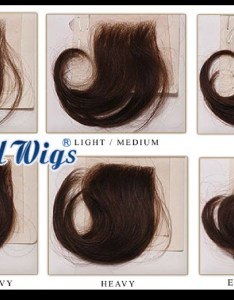 Qing dao best all wigs manufactory hair extension brazilian lace wig full jewish also rh bestallwigs