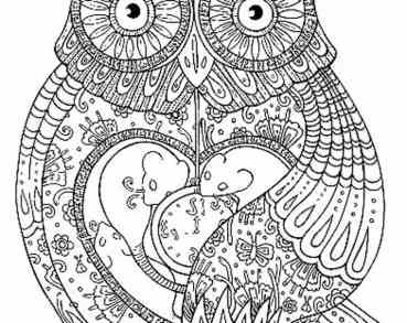 coloring-pages-for-adults-free
