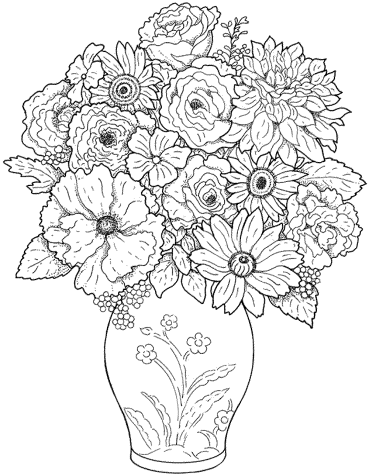 coloring-pages-to-print-for-adults