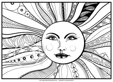 cool-coloring-pages-for-adults