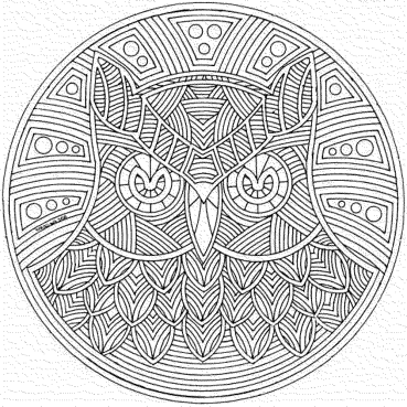free-geometric-coloring-pages-for-adults