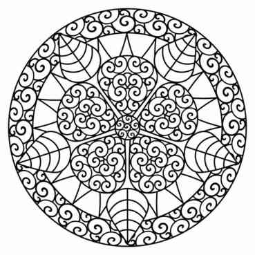 free-printable-coloring-pages-for-adults-geometric