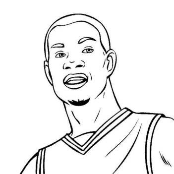 basketball-player-coloring-pages