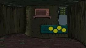 mine3-1