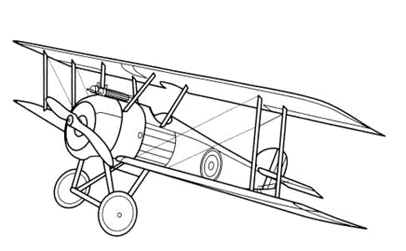 aircraft-carrier-coloring-pages-free