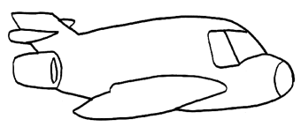 airplane-coloring-pages-for-kids