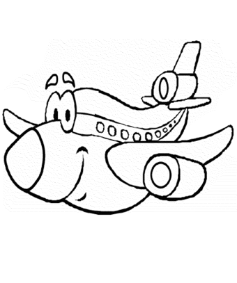airplane-coloring-pages-for-toddlers