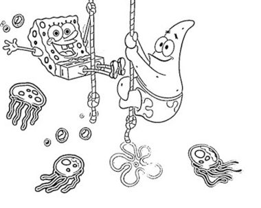 baby-spongebob-coloring-pages
