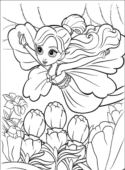 barbie-coloring-pages-for-kids