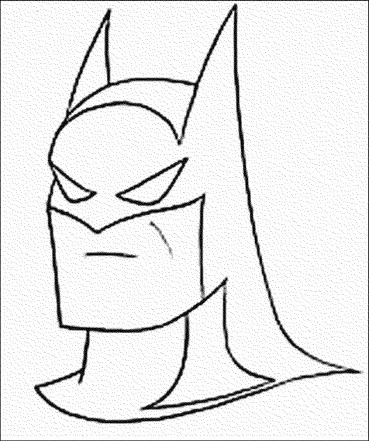 batman-coloring-pages-for-kids