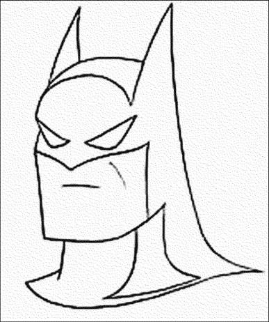 batman-coloring-pages-for-kids