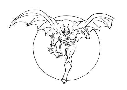 batman-coloring-pages-online
