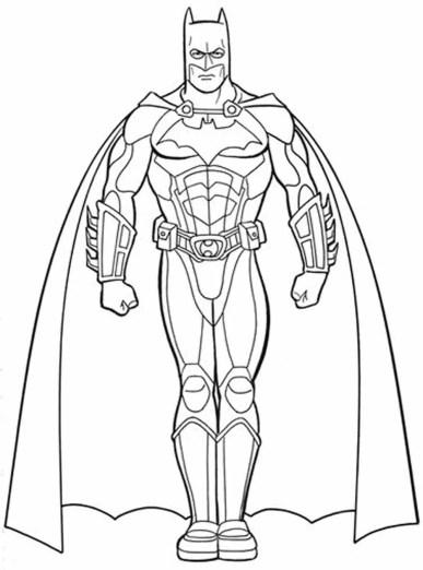 batman-printable-coloring-pages