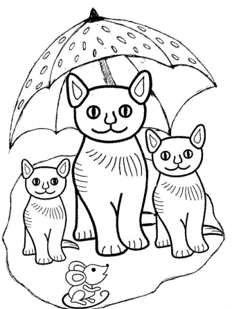 blaze-the-cat-coloring-pages
