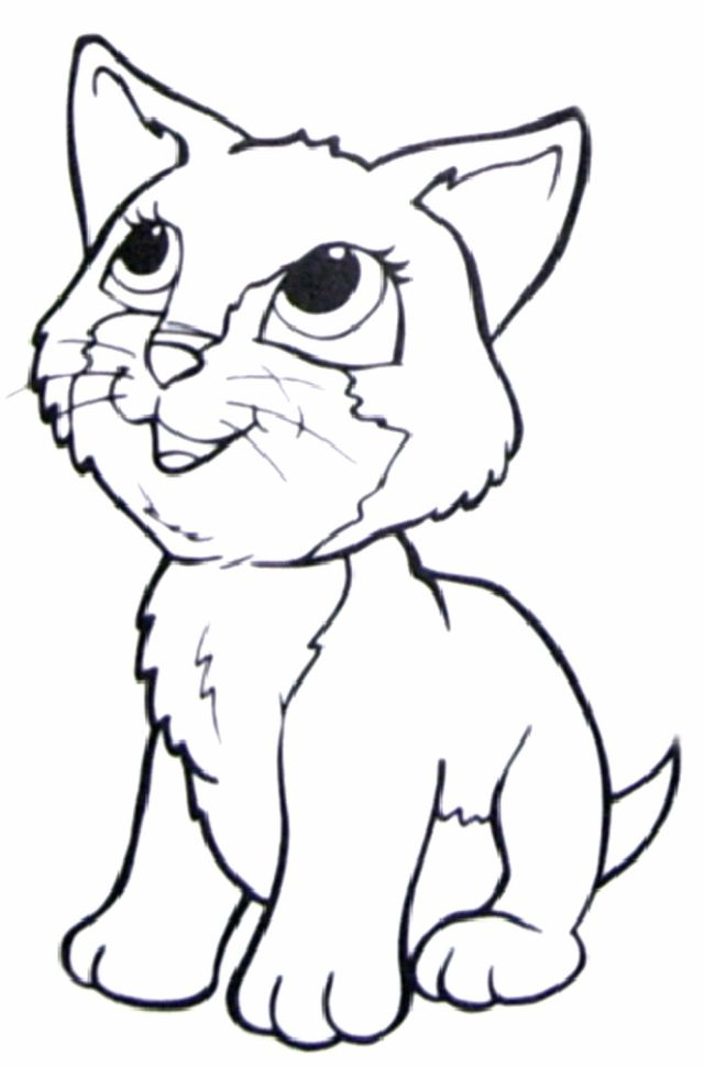 cheshire-cat-coloring-pages   BestAppsForKids.com