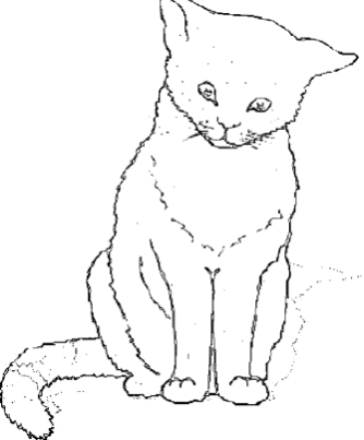 coloring-pages-cats (1)