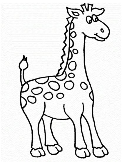 coloring-pages-for-girls-free