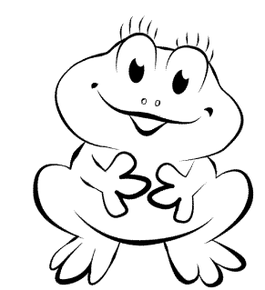 frog-coloring-pages-for-preschoolers