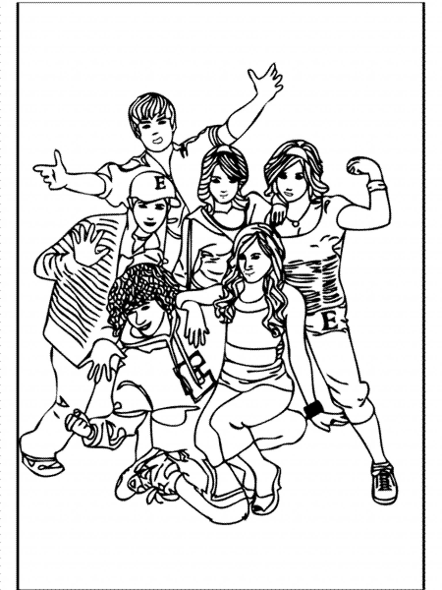 high-school-musical-coloring-pages-for-girls-printable